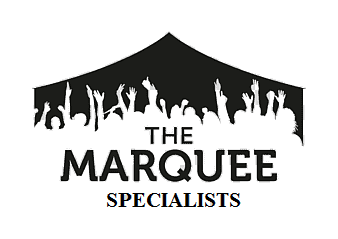 Marquee Hire London, Enfield cheap party tents and Garden Marquees