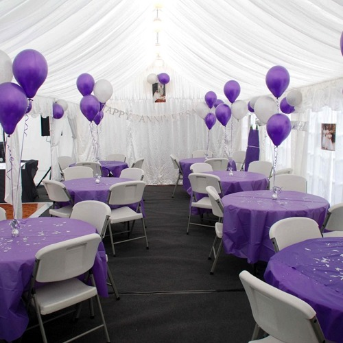 cheap marquee hire ilford ig1