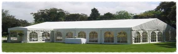 cheap garden marquees for hire in Hainault